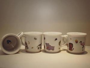 Kids Cups2